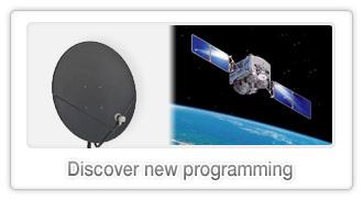 free to air fta satellite tv broaden your horizons satellite