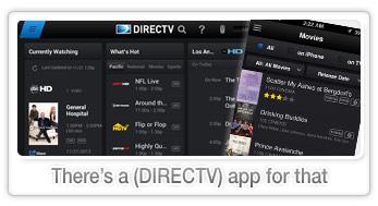 dtv-apps