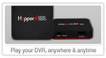 HopperGo External Hard Drive Review | Satellite-Reviews net